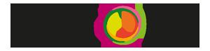 justOne-logo-FINAL-web-transparency